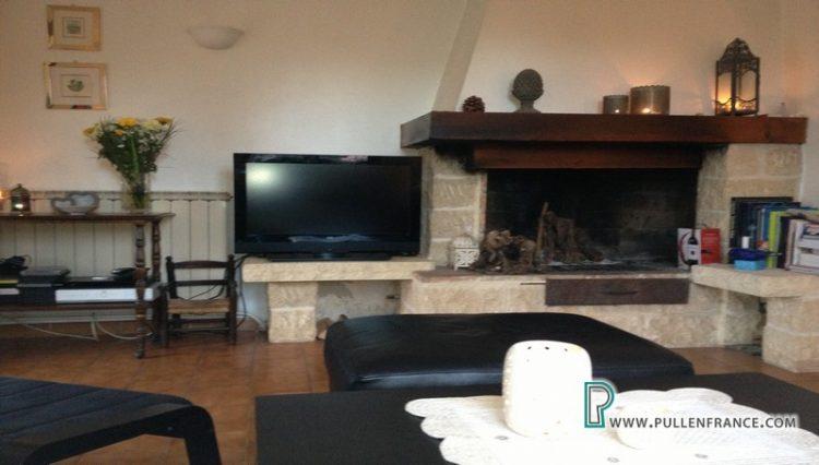 villa-for-sale-salleles-daude-11