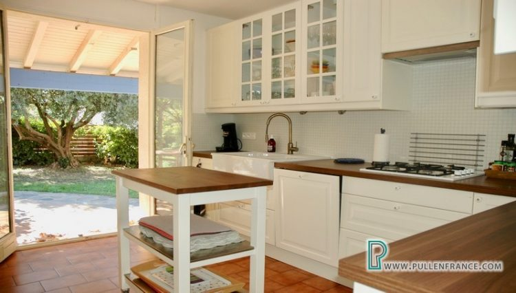 villa-for-sale-salleles-daude-13