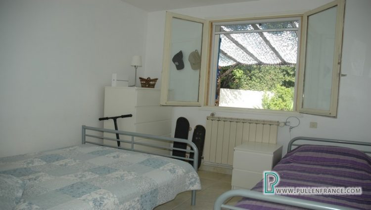 villa-for-sale-salleles-daude-17