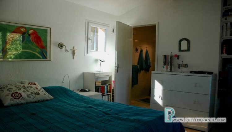 villa-for-sale-salleles-daude-18