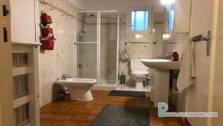villa-for-sale-salleles-daude-20