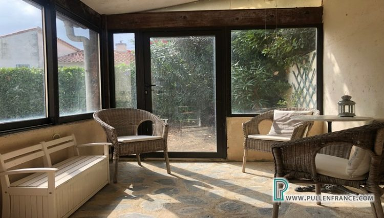 villa-for-sale-salleles-daude-22