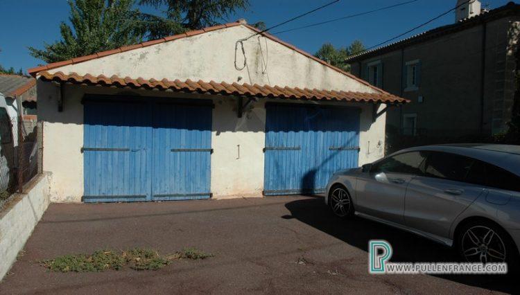 villa-for-sale-salleles-daude-23