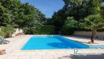 villa-for-sale-salleles-daude-3
