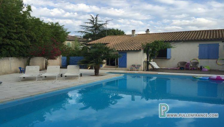 villa-for-sale-salleles-daude-5