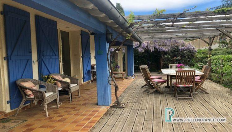 villa-for-sale-salleles-daude-8