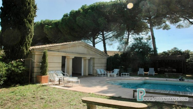 chateau-for-sale-narbonne-10