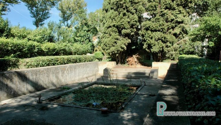 chateau-for-sale-narbonne-11