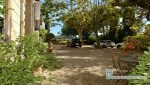 chateau-for-sale-narbonne-12
