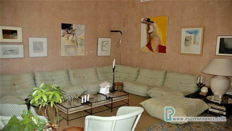 chateau-for-sale-narbonne-17