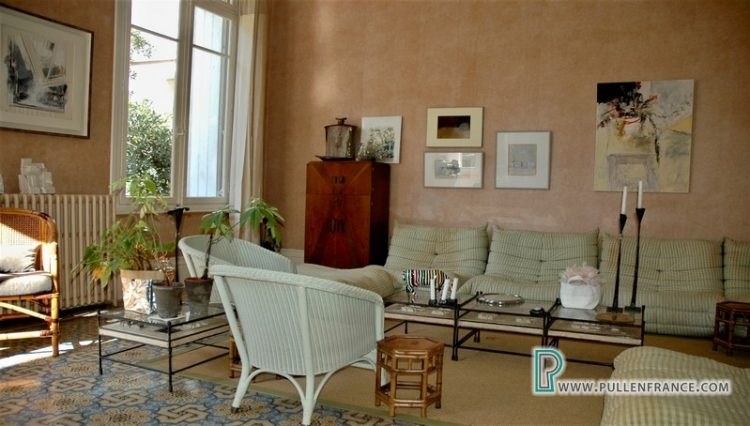 chateau-for-sale-narbonne-18