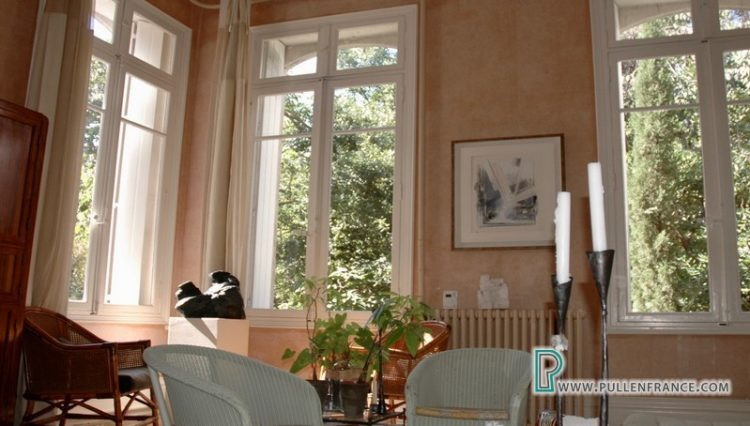 chateau-for-sale-narbonne-19