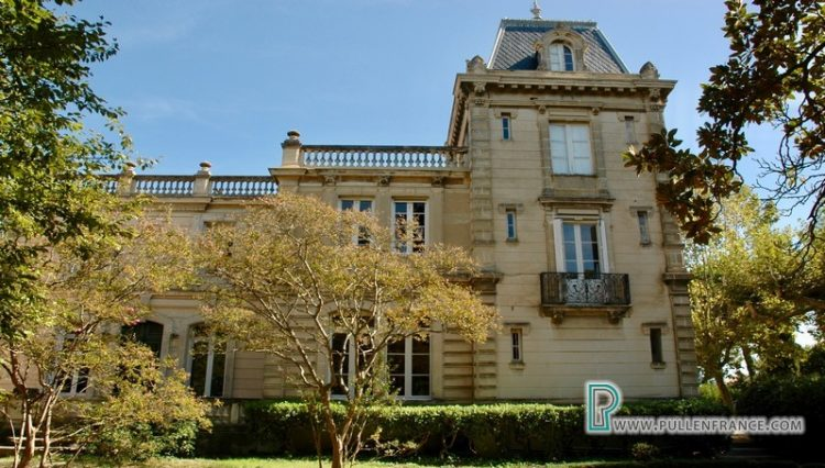 chateau-for-sale-narbonne-2