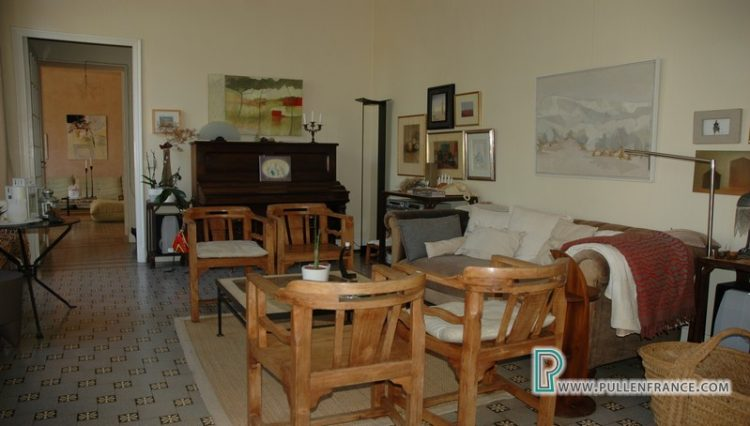 chateau-for-sale-narbonne-22