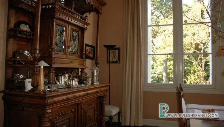 chateau-for-sale-narbonne-24