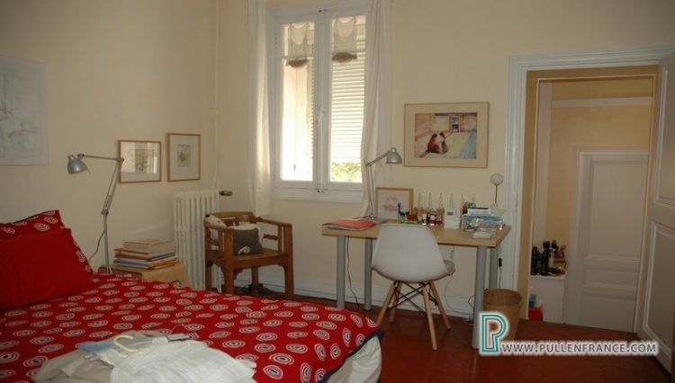 chateau-for-sale-narbonne-27