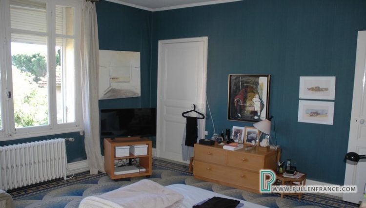 chateau-for-sale-narbonne-28