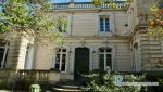 chateau-for-sale-narbonne-3