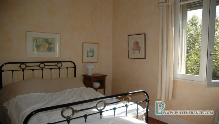 chateau-for-sale-narbonne-30