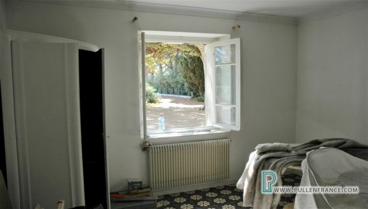 chateau-for-sale-narbonne-34