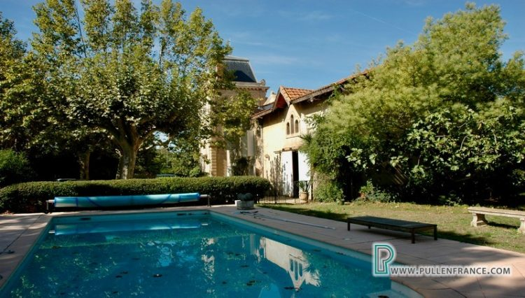 chateau-for-sale-narbonne-5