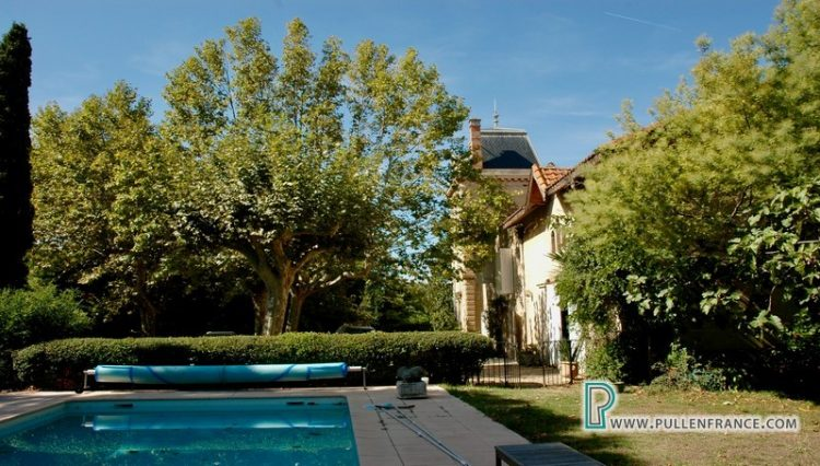 chateau-for-sale-narbonne-6