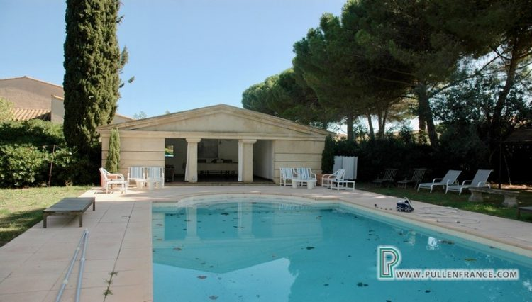 chateau-for-sale-narbonne-7