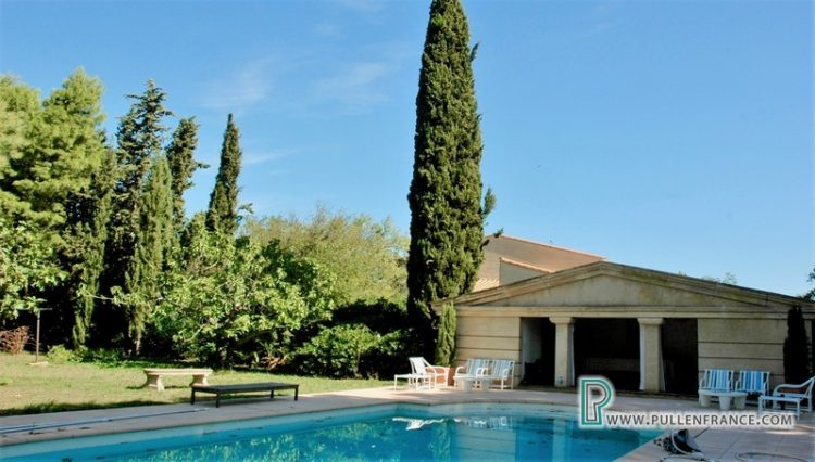chateau-for-sale-narbonne-8