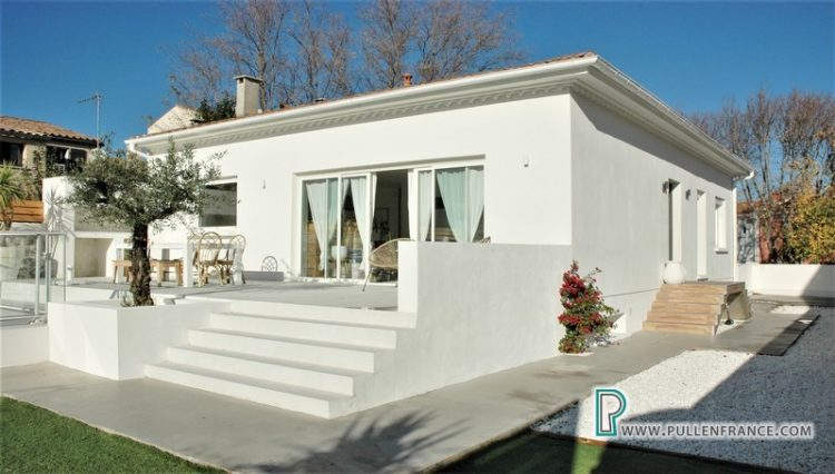 contemporary-villa-for-sale-narbonne-1
