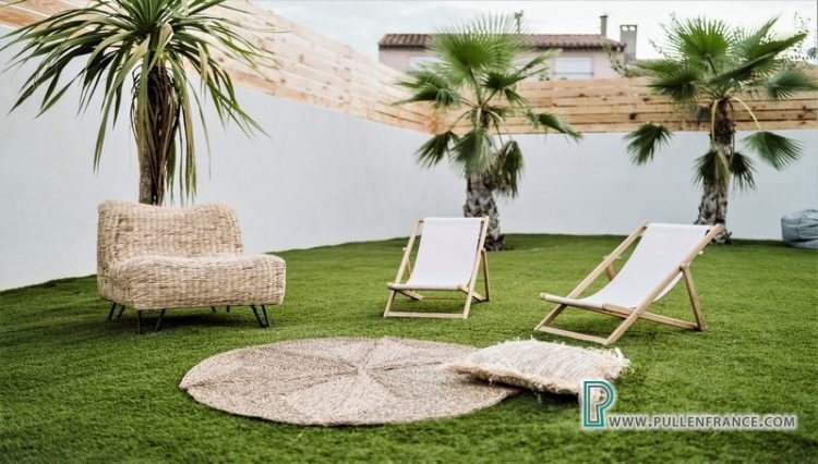contemporary-villa-for-sale-narbonne-10