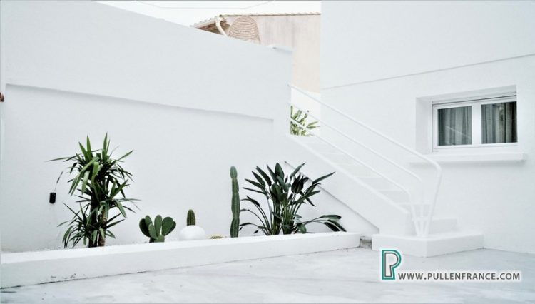 contemporary-villa-for-sale-narbonne-11