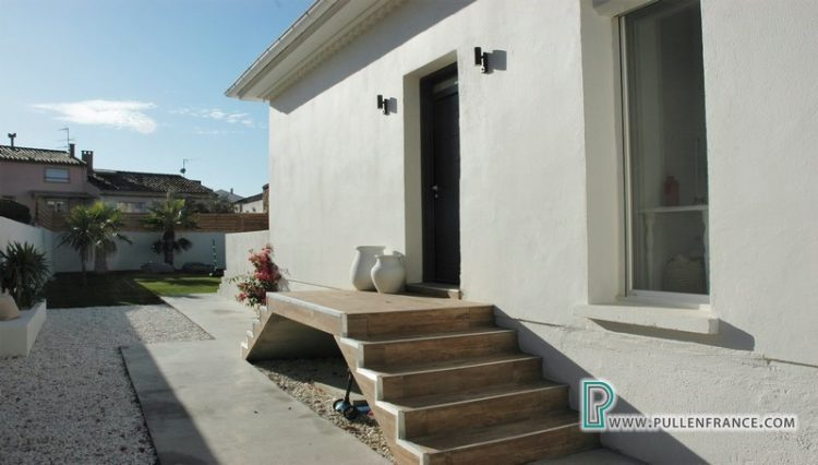contemporary-villa-for-sale-narbonne-12