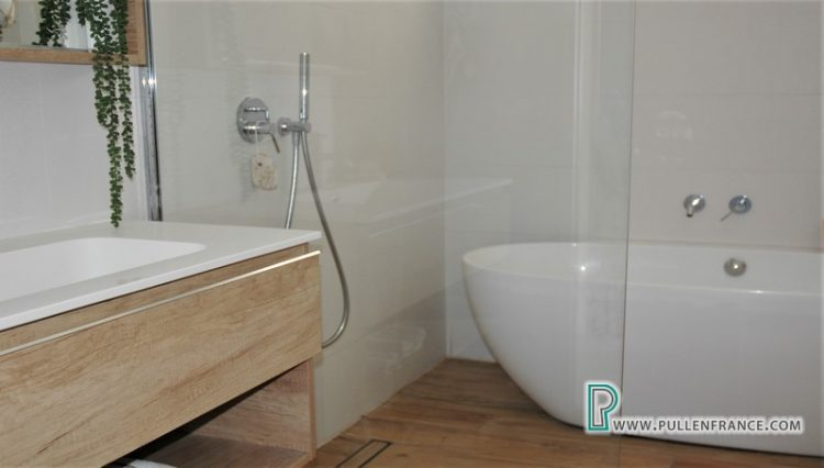 contemporary-villa-for-sale-narbonne-19