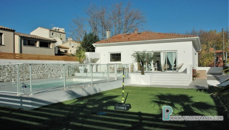 contemporary-villa-for-sale-narbonne-2