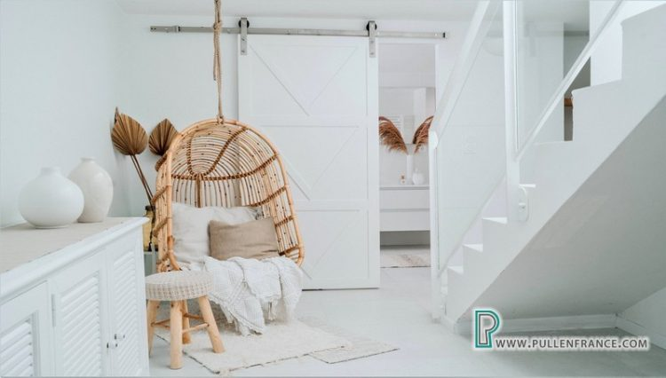 contemporary-villa-for-sale-narbonne-22