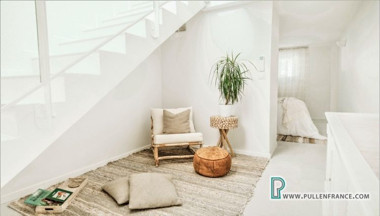contemporary-villa-for-sale-narbonne-23
