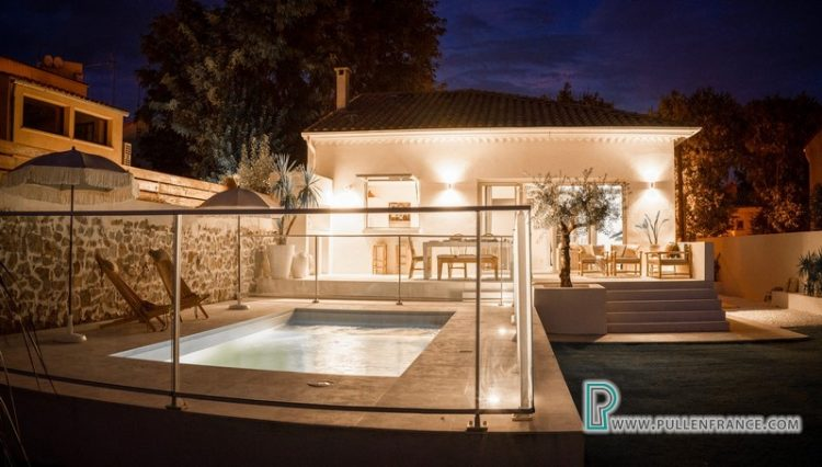 contemporary-villa-for-sale-narbonne-27