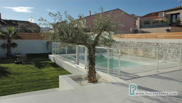 contemporary-villa-for-sale-narbonne-3