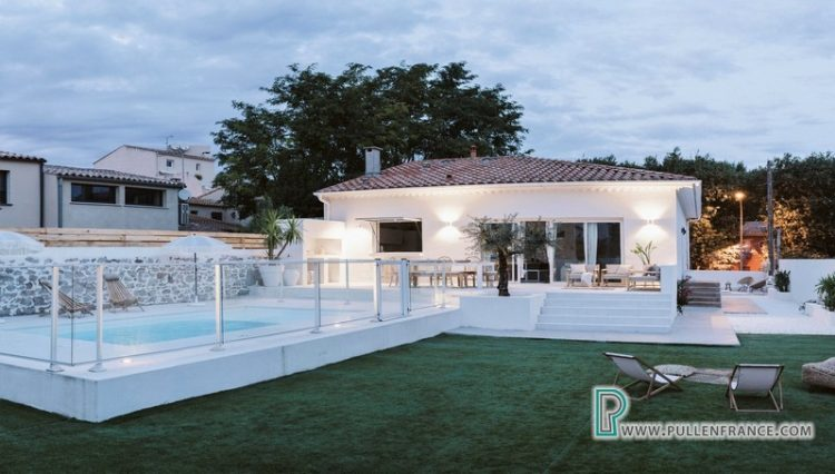 contemporary-villa-for-sale-narbonne-4