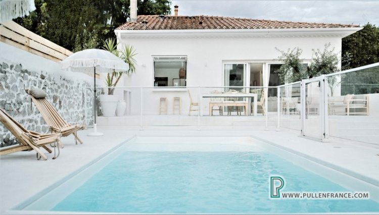 contemporary-villa-for-sale-narbonne-5