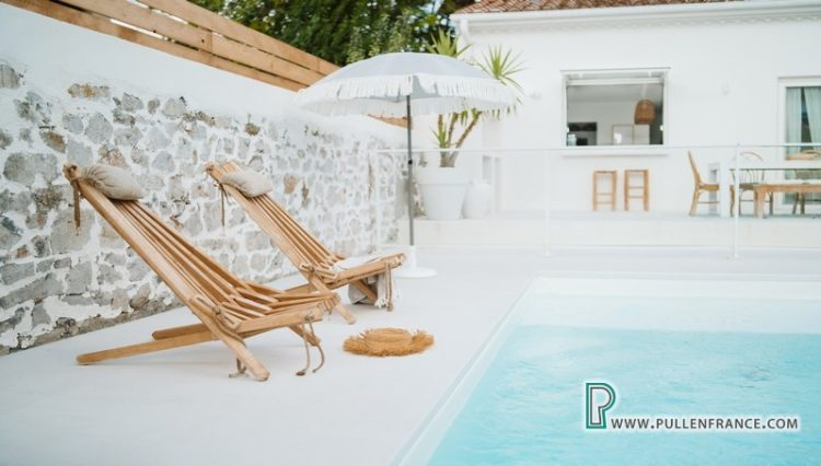 contemporary-villa-for-sale-narbonne-6