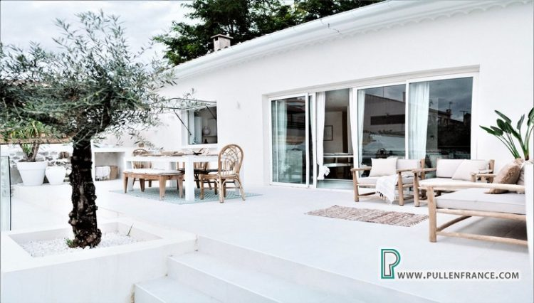 contemporary-villa-for-sale-narbonne-7