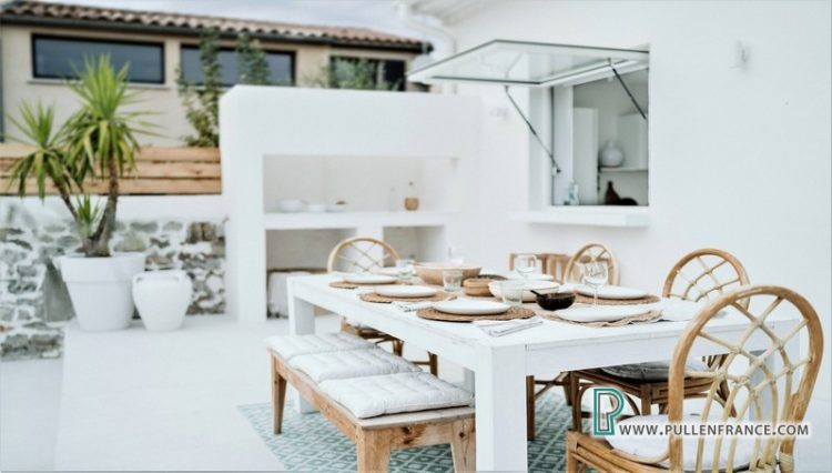 contemporary-villa-for-sale-narbonne-8
