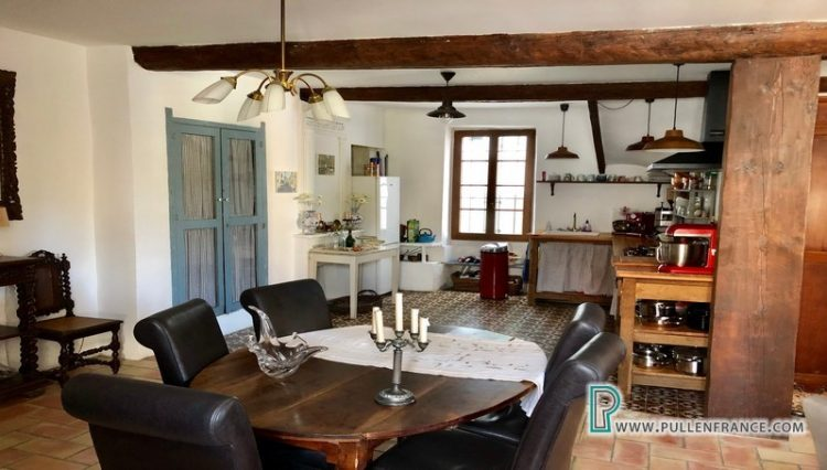 house-for-sale-ginestas-12
