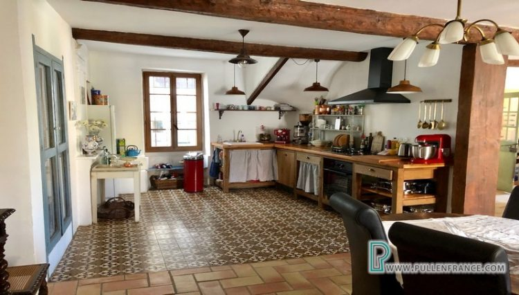 house-for-sale-ginestas-13