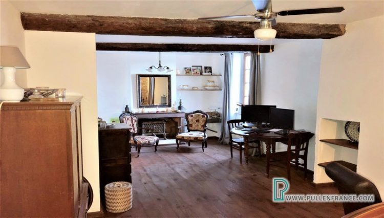 house-for-sale-ginestas-15