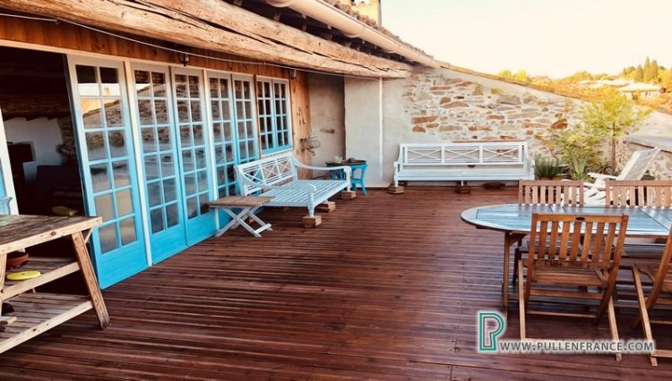house-for-sale-ginestas-22