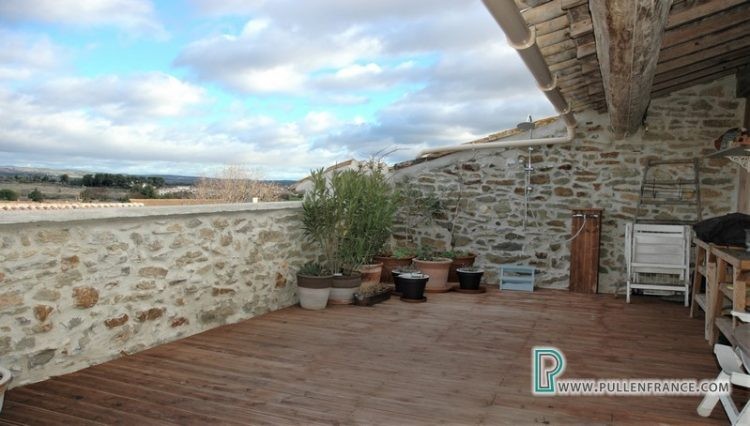 house-for-sale-ginestas-23