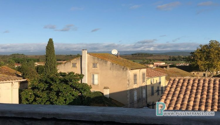 house-for-sale-ginestas-24