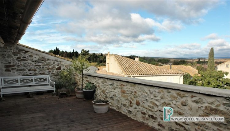 house-for-sale-ginestas-25